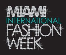 MIFW Logo