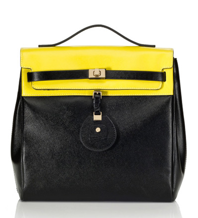 Jason Wu Resort 2013 Jourdan Bag